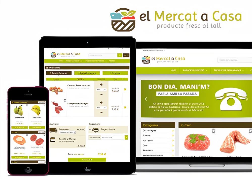 tienda online multitienda en barcelona
